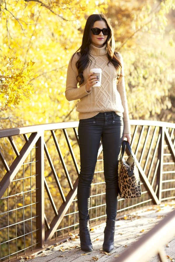 http://smashingyolo.com/stylish-accessories-to-try-with-turtle-neck-outfits/