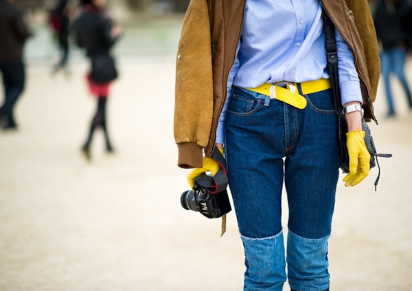 http://blog.netrobe.com/2012/12/glove-and-love/