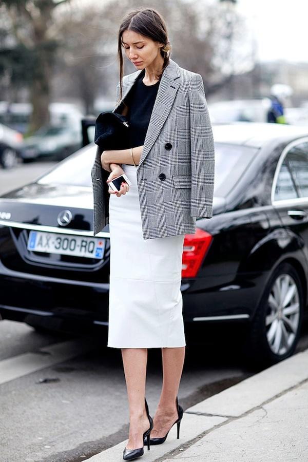 http://www.lefashion.com/2014/10/paris-street-style-black-white-workwear.html