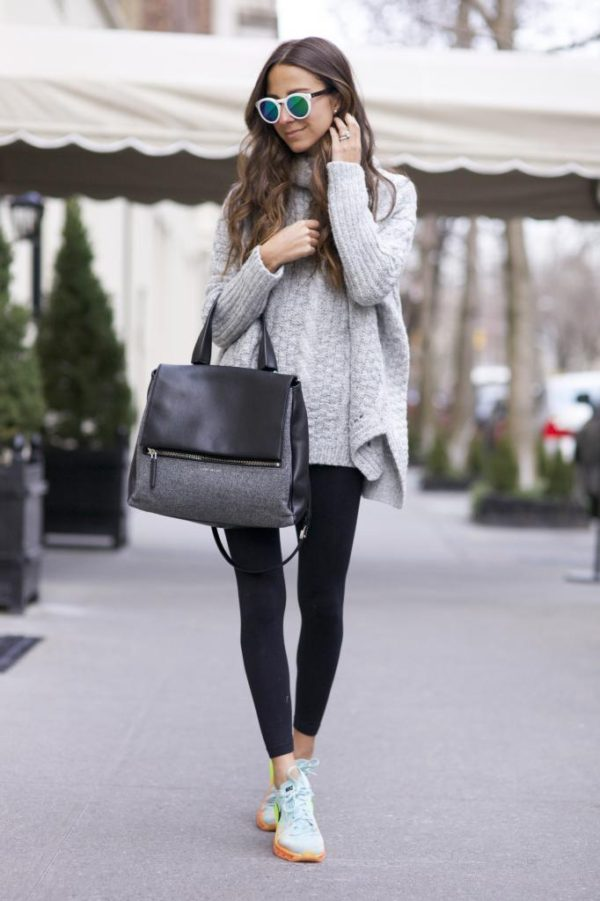http://www.justthedesign.com/street-style-january-2015/