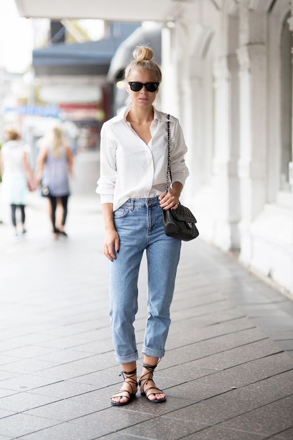 victoriatornegren.se/2015/04/07/todays-outfit-mom-jeans-sandals-and-a-shirt/