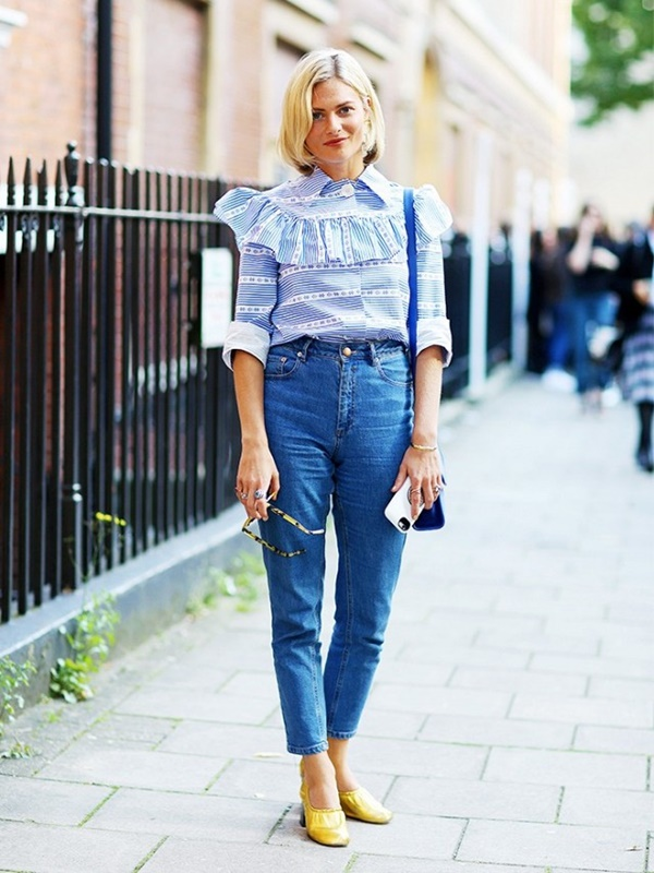 whowhatwear.co.uk/how-to-do-1980s-fashion-trend-street-style/slide2