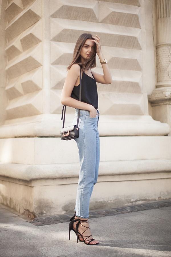 fashion-agony.com/tag/mom-jeans/page/2