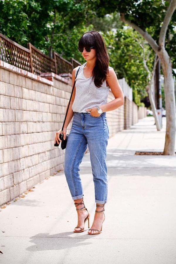 /thefashiontag.com/2014/11/19/the-mom-jeans-trend/