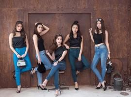 DenimOrnate กางเกงยีนส์ที่เกิดมาเพื่อนช่วยเพิ่มความมั่นใจให้กับผู้หญิงทุกคน (ร้านค้าแนะนำ #102 )