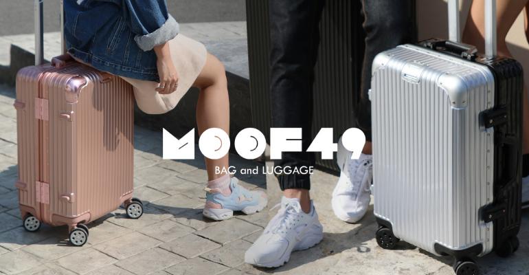 shopspot_moof_recom