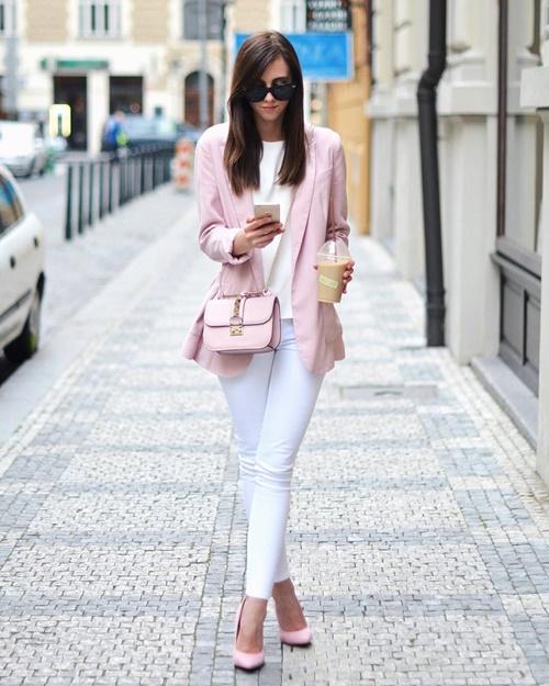 @fashioninmysoul
