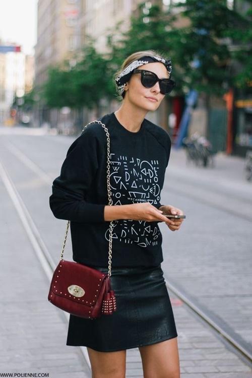 i-love-fashion-and-boys.blogspot.it