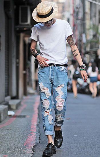 fashionbeans-com