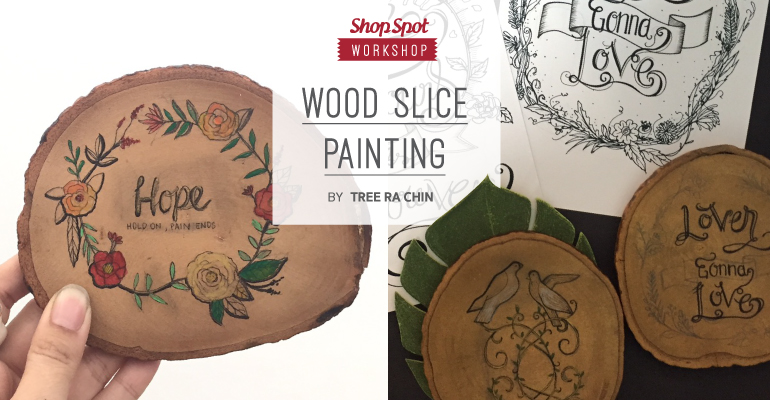 shopspot_workshop_cover_woodslice