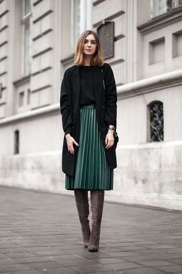 .fashion-agony.com