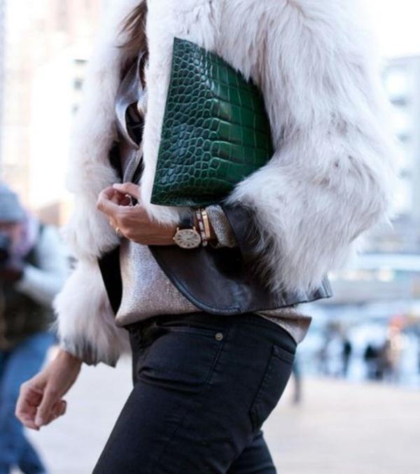 fashiongrillblog.com