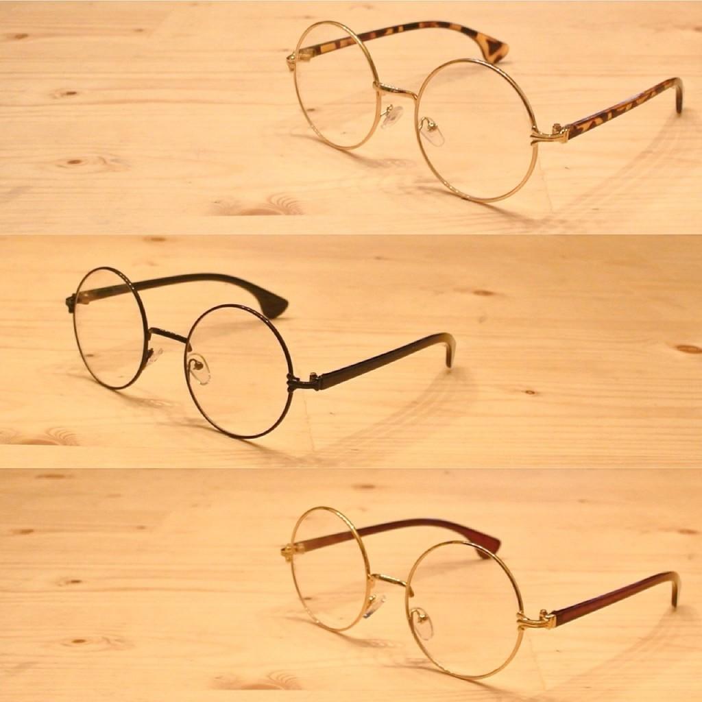 ร้านแว่นตา