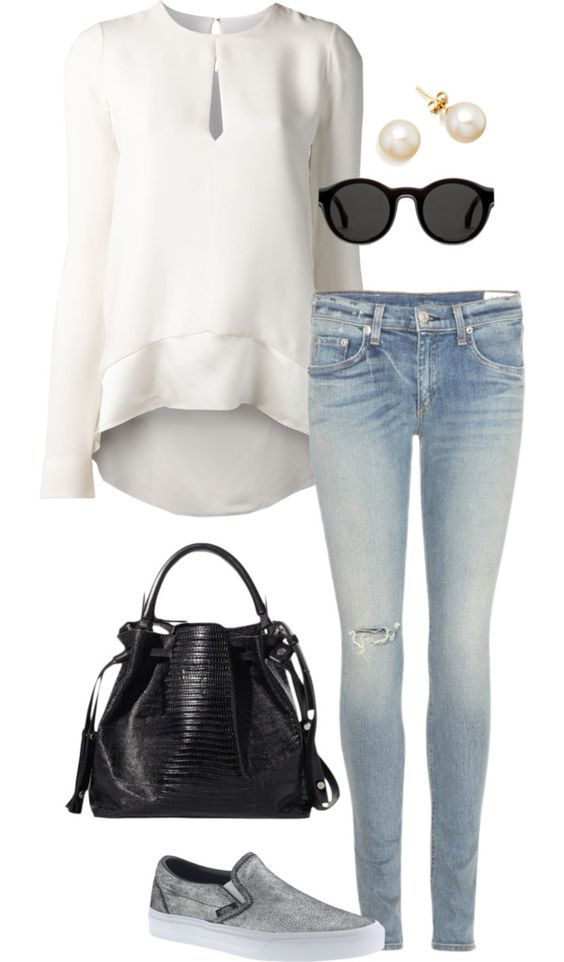 meandelstyle.polyvore.com