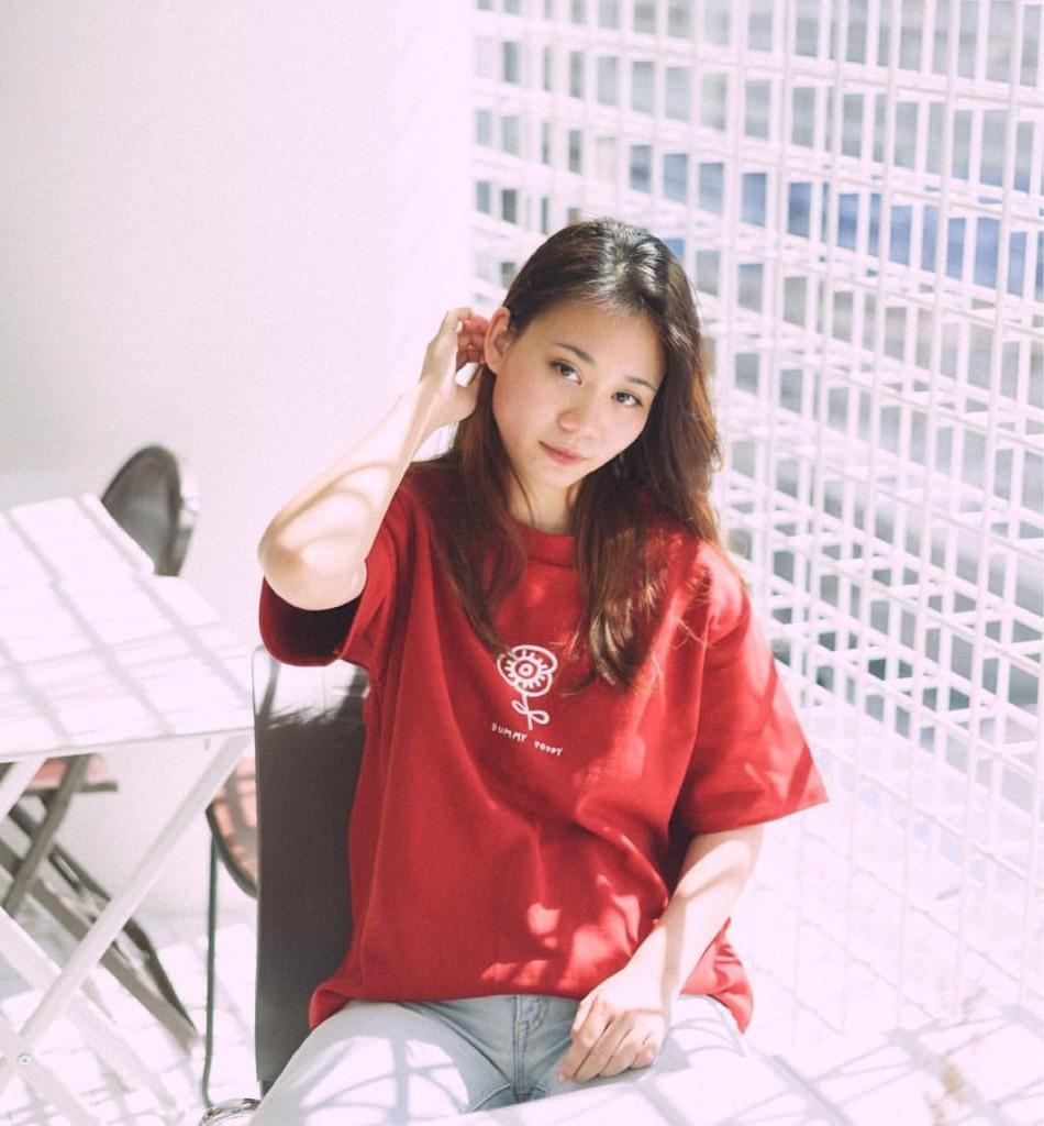 ชุดแดง