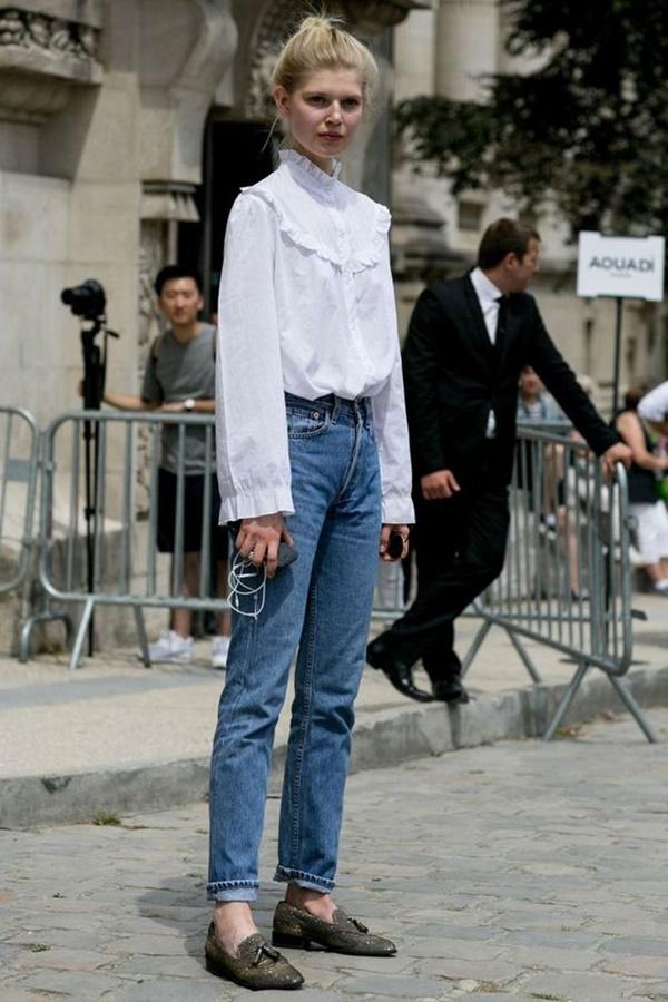 fashionclue.net