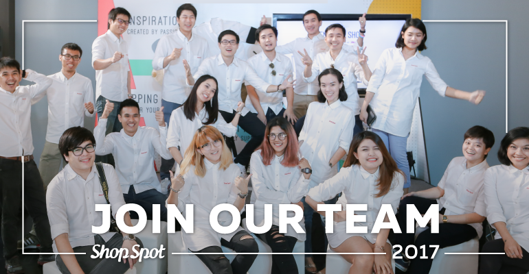 shopspot_joinourteam_2017