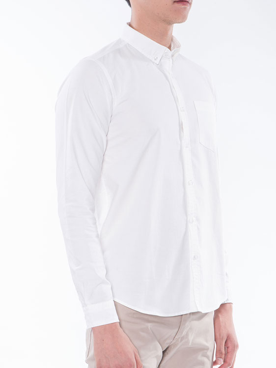 erawon_oxford_shirt_white