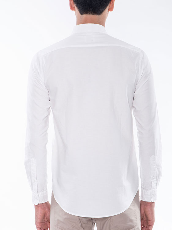 erawon_oxford_shirt_white_02