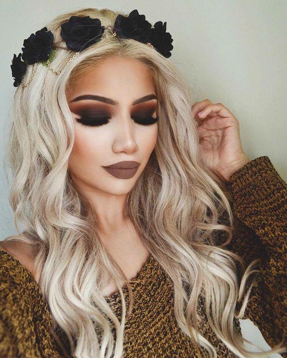 Kristi Albino