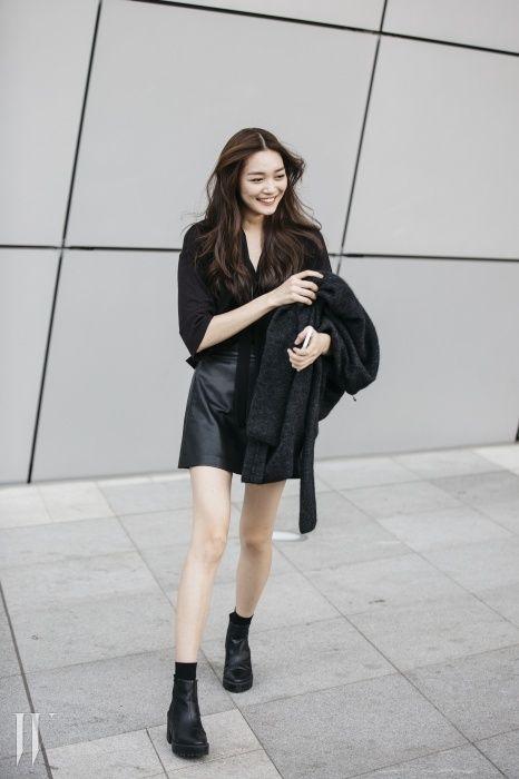 koreanmodel.tumblr.com12