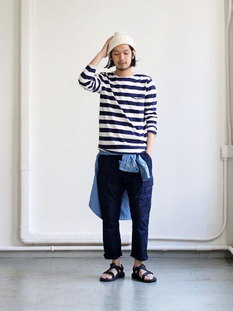 strato.co.jp