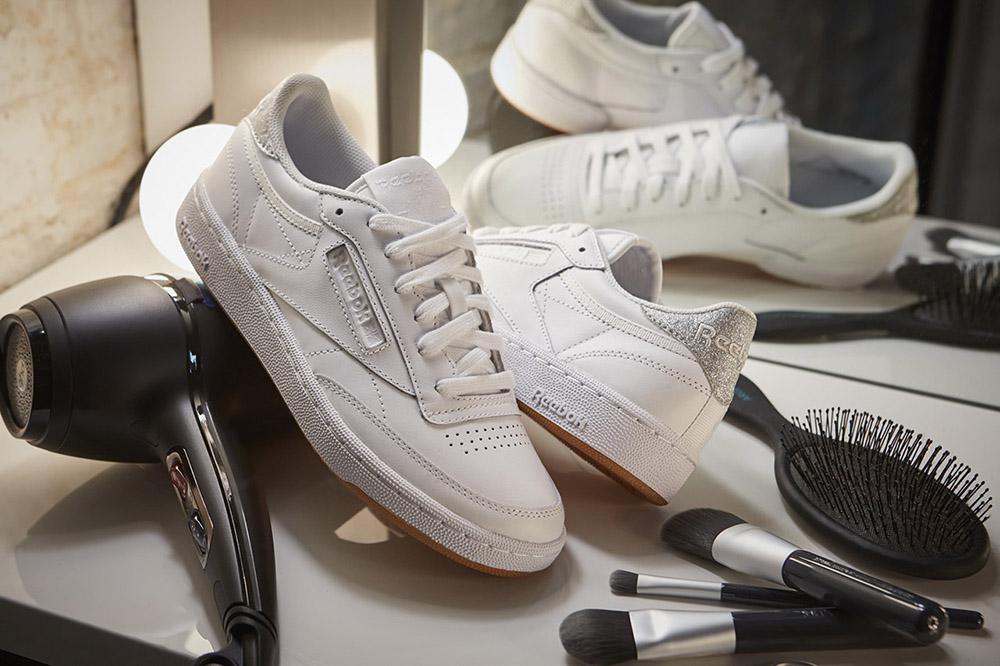 clubc white1
