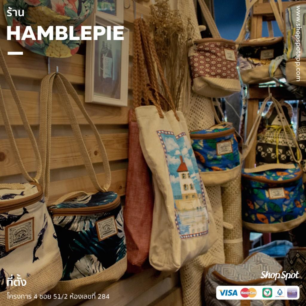shopspot_jj2017_hamblepie