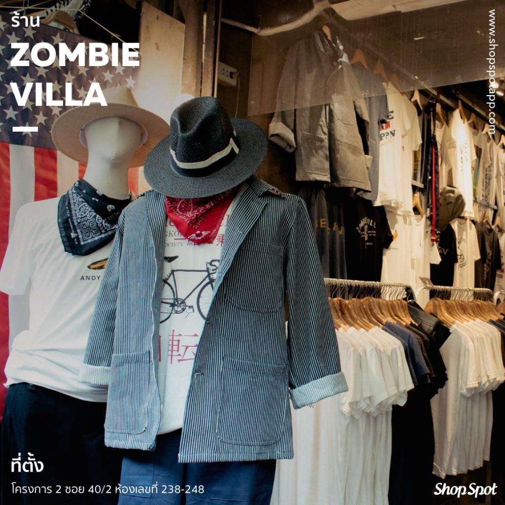 shopspot_jj2017_zombievilla