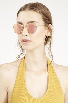 topshop-pink-gold-round-metal-by-ray-ban-product-0-664101048-normal