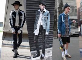 แนะนำ 5 สไตล์ 'หมวก' ของหนุ่ม ๆ ที่ไม่ได้จบความเท่แค่ที่หมวกแก๊บ (สไตล์ #335)