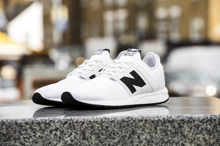 nb_247_Classic_MRL247WB_Product_London_SQ