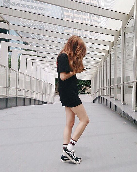 vansgirls.tumblr