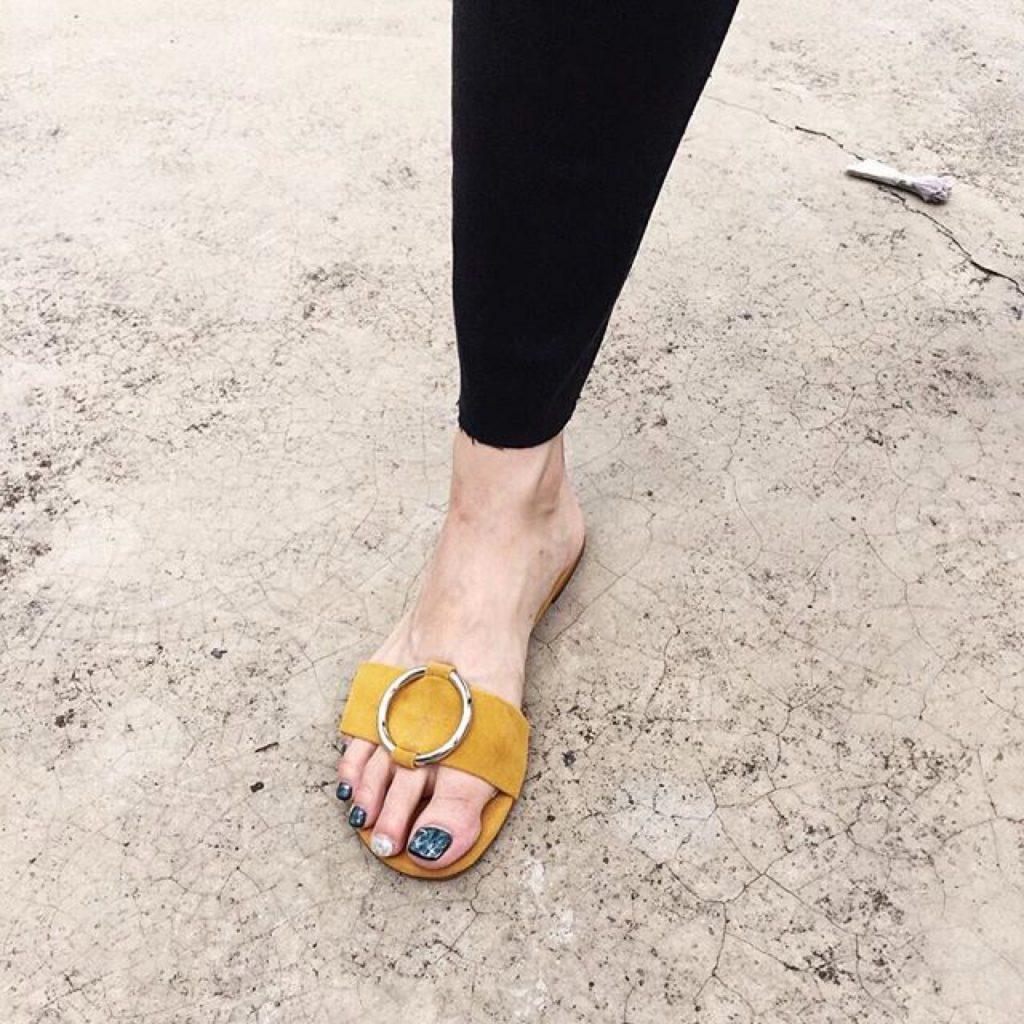 coquetshoes