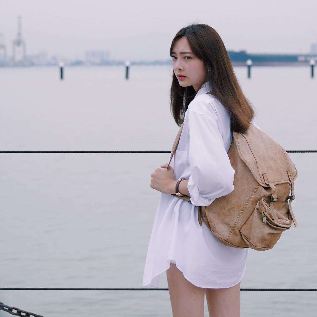 MV เพลง ตายก่อน - โทนี่ ผี