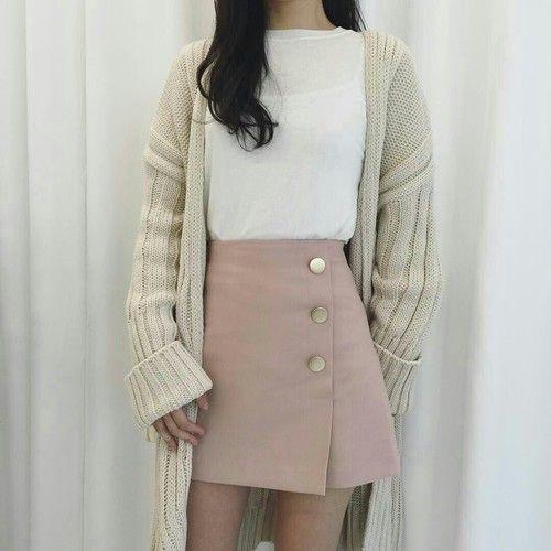 fashiongerl.com