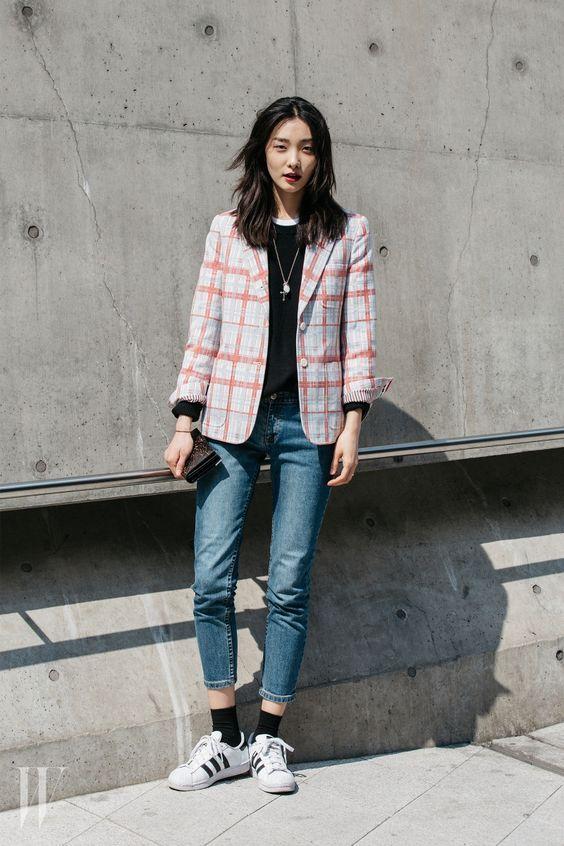 koreanmodel.tumblr.com