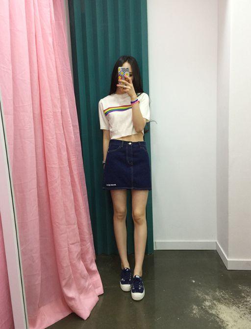 officialkoreanfashion.blogspot.1
