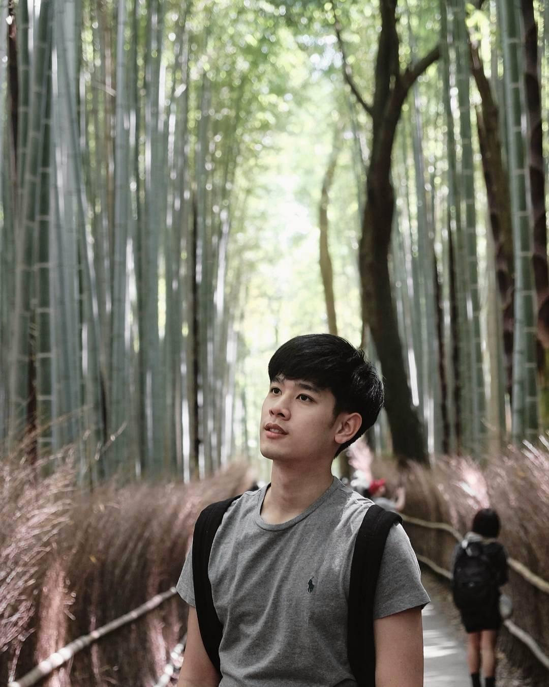 suthaphong_07