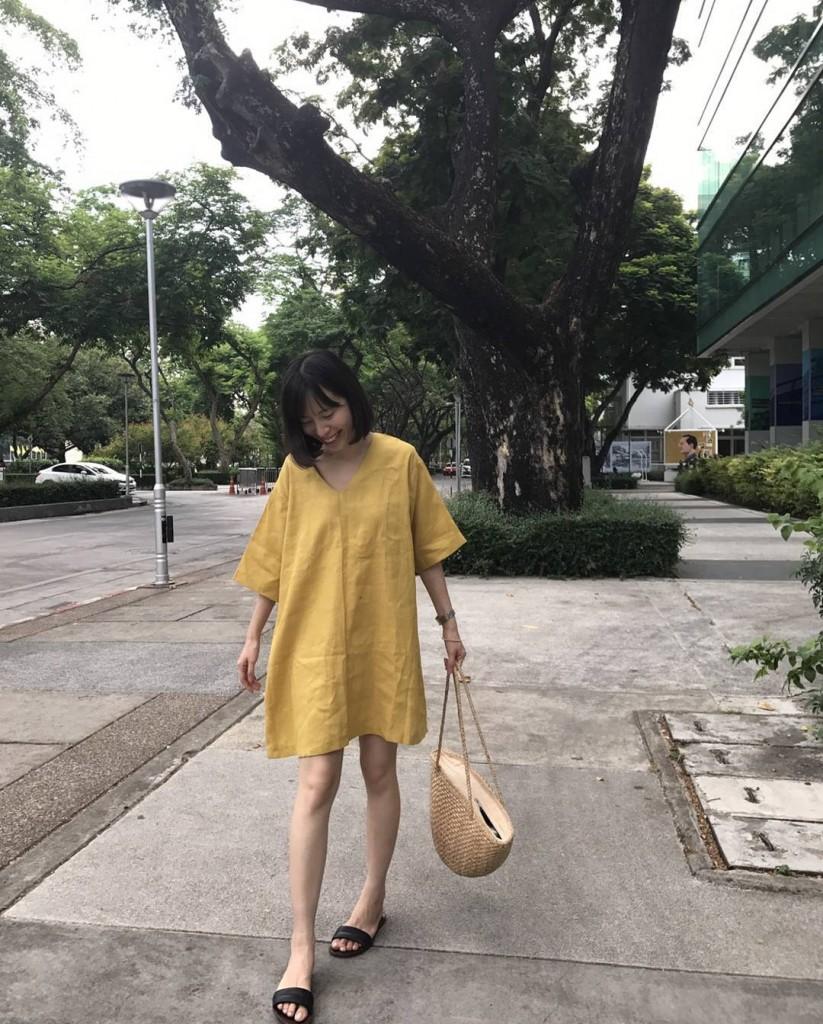 junejuneeee_01