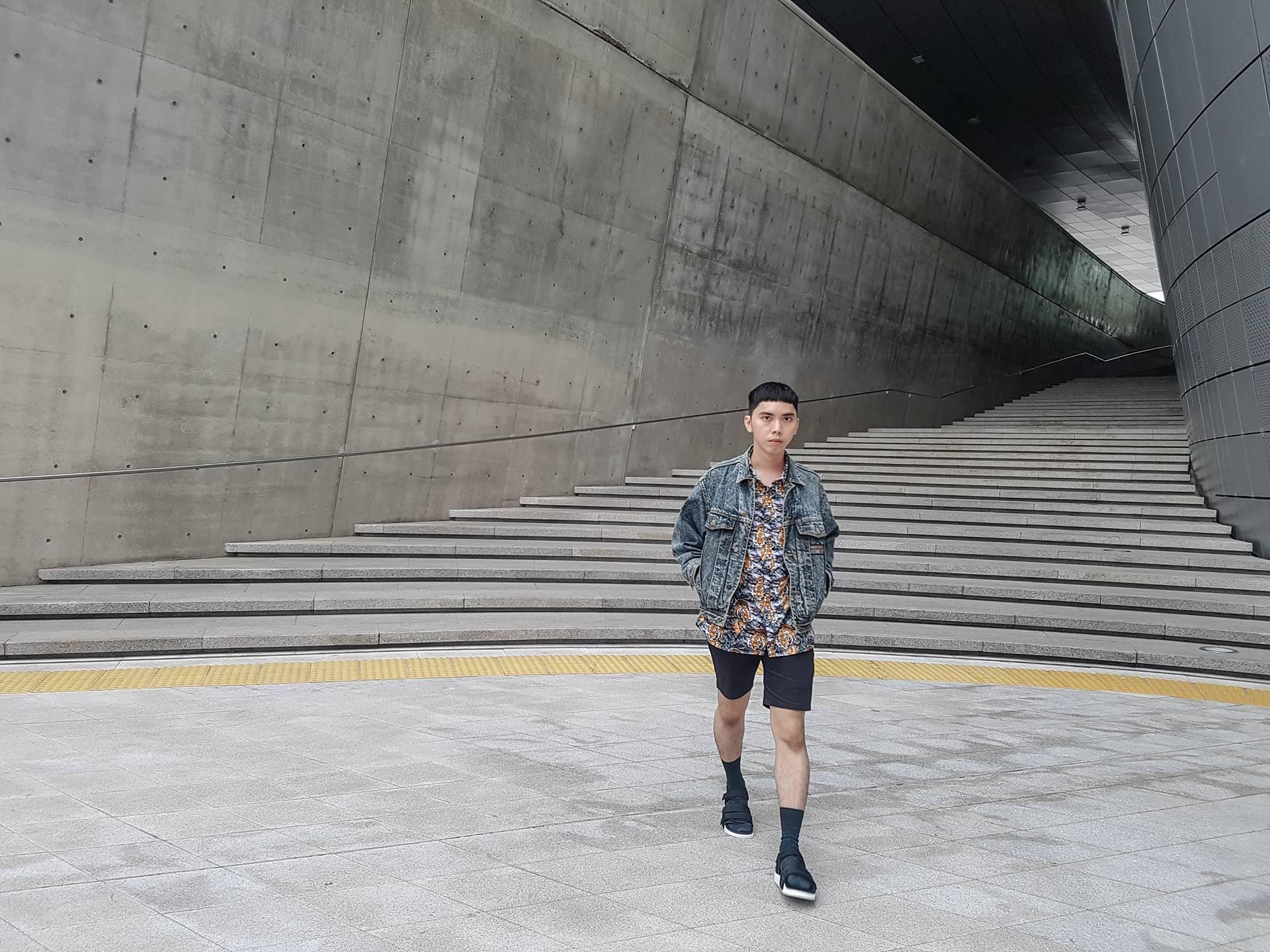 tae_thanit 004