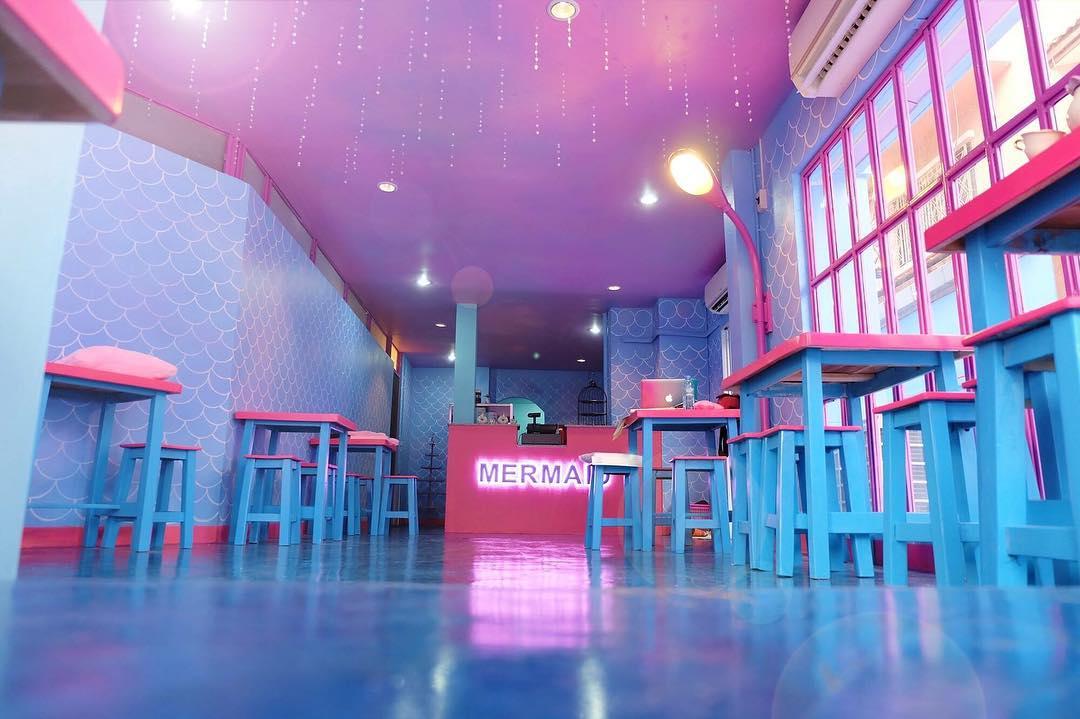 mermaidislandcafe_03