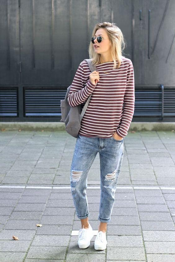 vanilla-andvelvet.blogspot.com