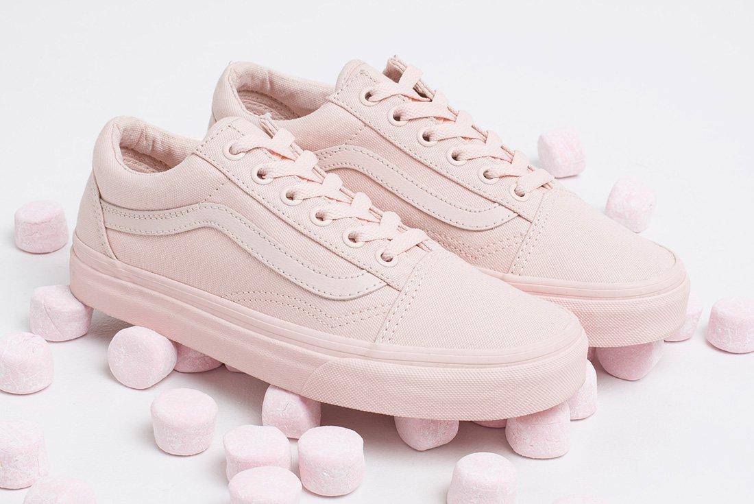 vans-monochrome-pink