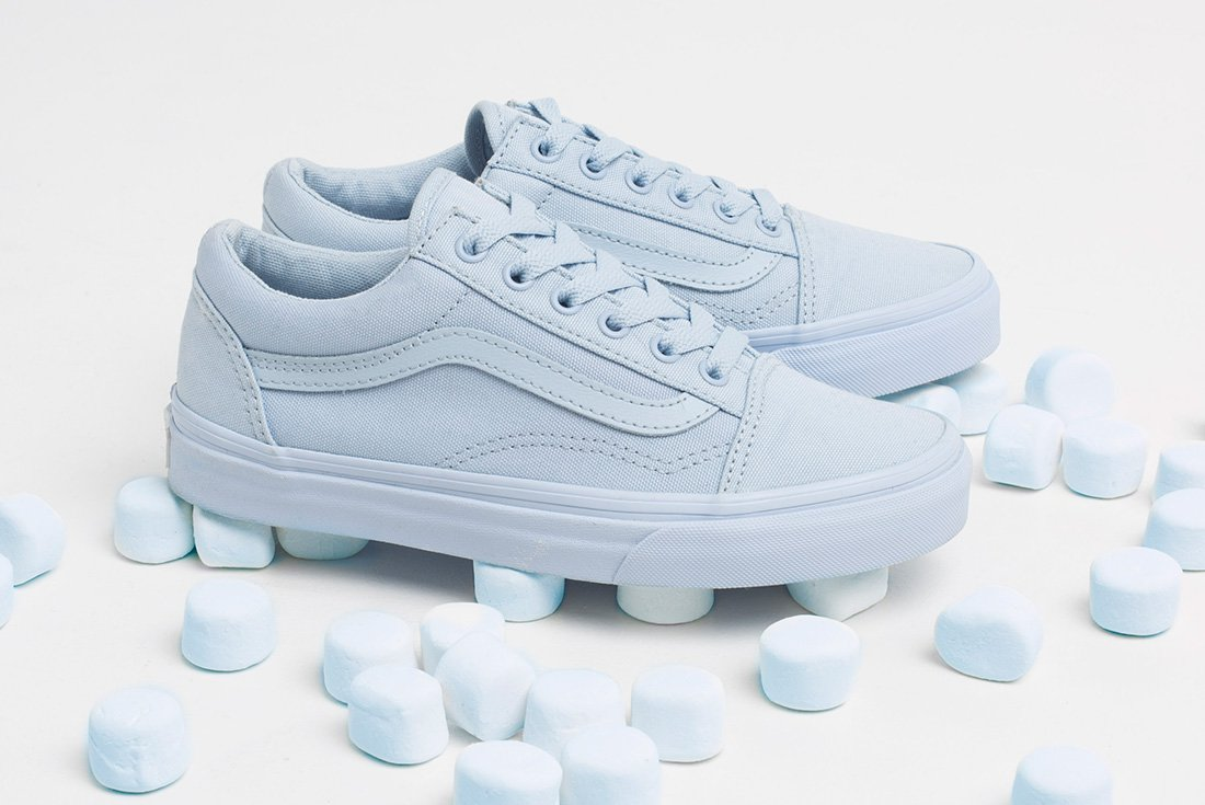 vans-monochrome-blue