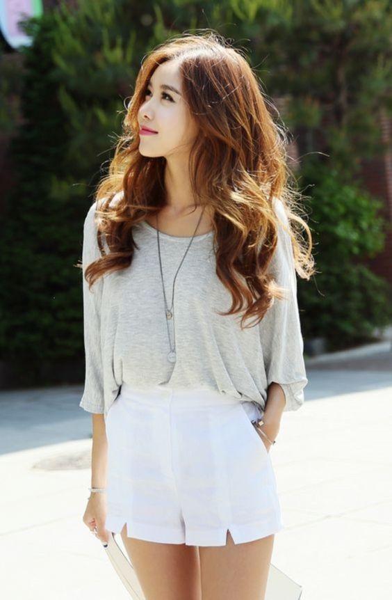stylishwife.com