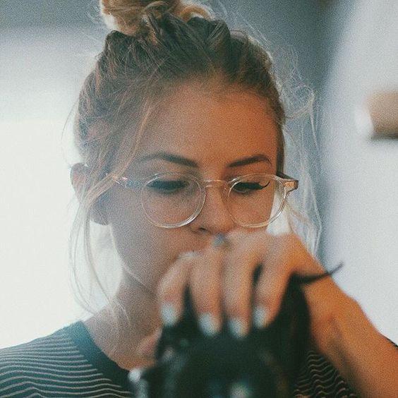 เลือกแว่น