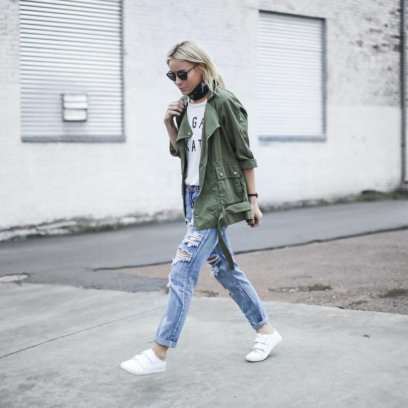 fashion-diaries.com