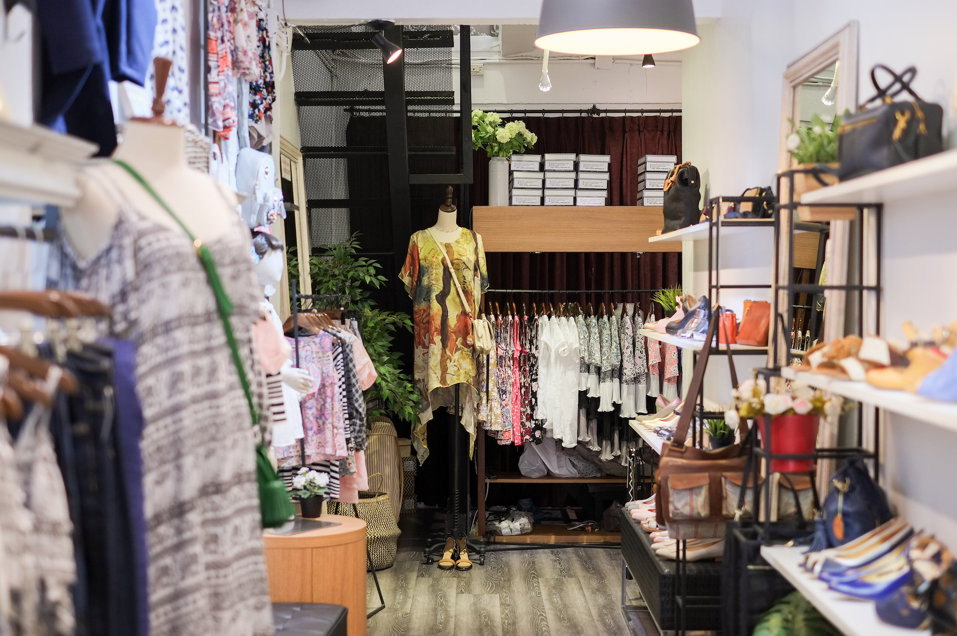 shopspot_siam-152