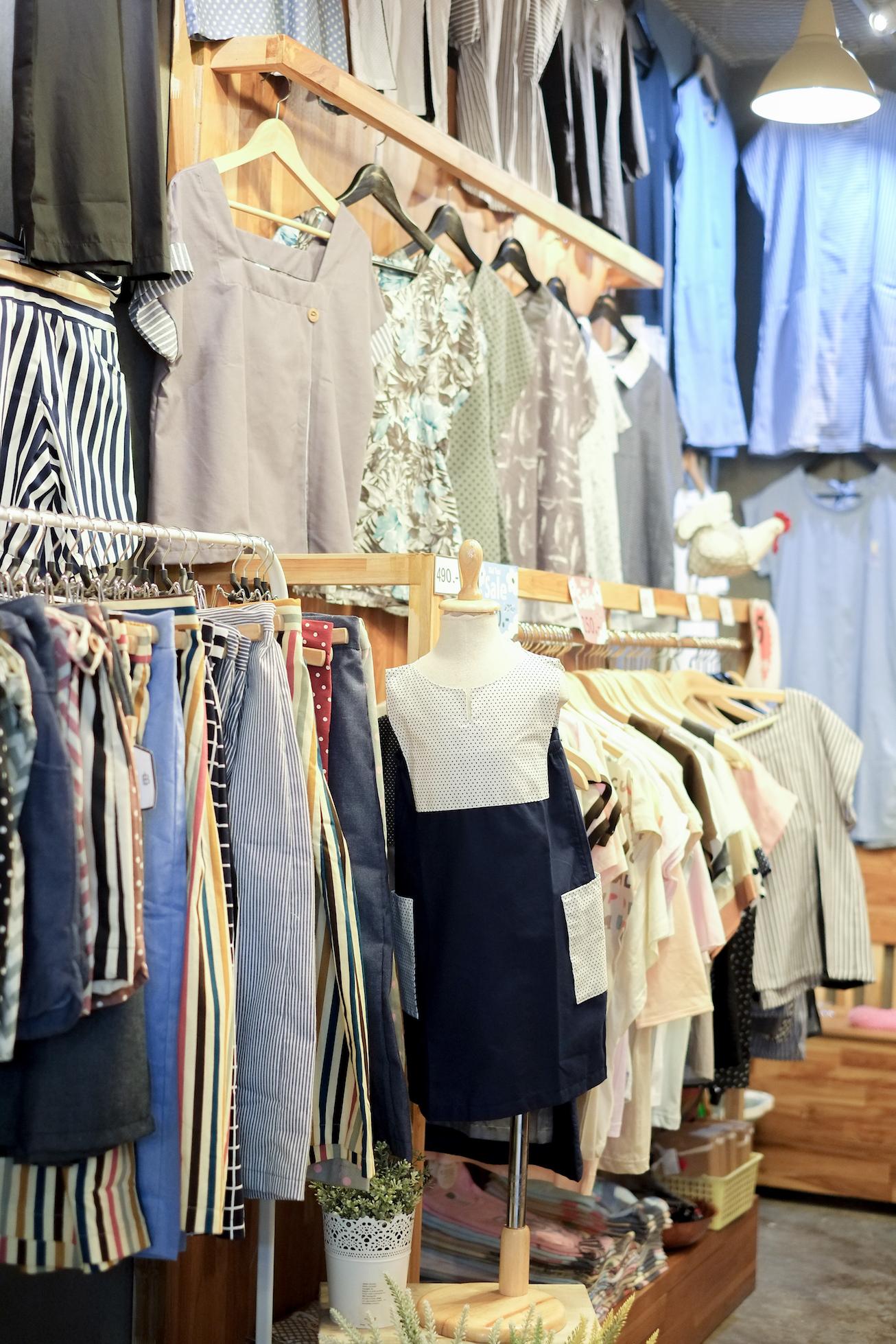 shopspot_siam-185